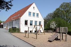 Grundschule Wallenbrück/Bardüttingdorf
