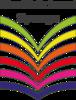Externer Link: Logo Stadtbücherei Spenge
