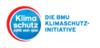 Externer Link: Homepage der Klimaschutzinitiative des Bundesumweltministeriums