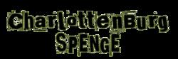Logo Kultur- und Jugendzentrum Charlottenburg