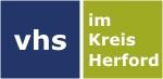 Externer Link: Homepage der Volkshochschule im Kreis Herford