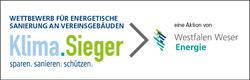 Logo Klima.Sieger 2018